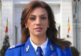 Negara Ini Punya Prajurit Militer Wanita Cantik Bak Model