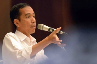 Dihina Menteri, Pakar Hukum Pidana Sarankan Jokowi Lapor ke Polisi
