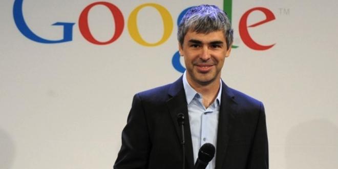 Hot News Perusahaan Raksasa Google Akan Dibubarkan
