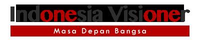 Indonesia Visioner